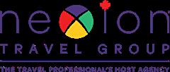 Nexion Logo