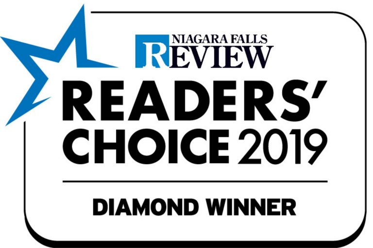 Readers' Choice Diamond award winner Michelle Gaudet