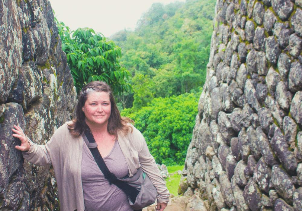 Michelle Gaudet Inspired Travel Adventures